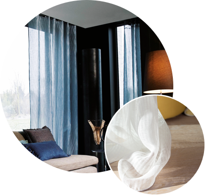 tissu au m tre tissu rideau tissu fins de s ries. Black Bedroom Furniture Sets. Home Design Ideas