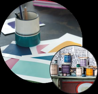 peintures ressource atmosph re tissus lille. Black Bedroom Furniture Sets. Home Design Ideas